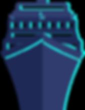 ship-vector_YELLOW_TEAL.png