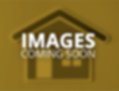 HOUSE_images-coming-soon.png
