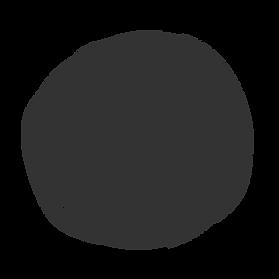 Circle #2