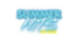 SummerHitsCruise_Final_Final_Final_Final