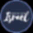PremierISRAEL_logo.png