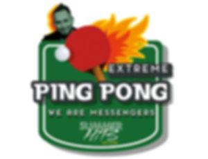 PingPong_Promo(1).jpg