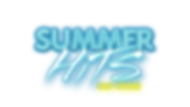 FINAL_SummerHits_Logo.png