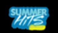 FINAL_SummerHits_Logo.png