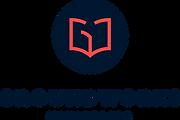 Groundworks Ministries Logo