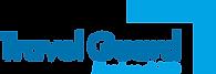 LogoTravelGuard.png