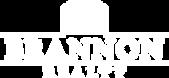 BrannonRealty_Logo.png