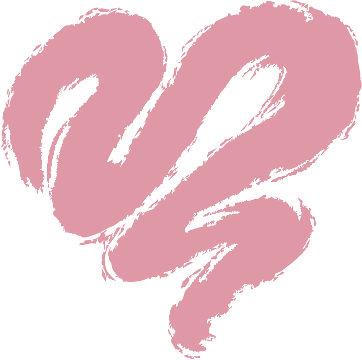 LWF-logo-NEW.png