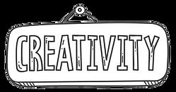 CreativitySign.png