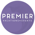 Premier_Logo2019.png