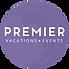 Premier Cruises logo
