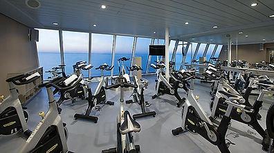 fitness#2.jpg
