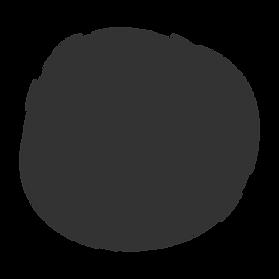 Circle #3