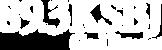 KSBJ_Logo_White.png