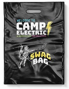 SWAG-BAG.png