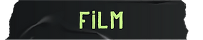 FILM_BlackTape.png