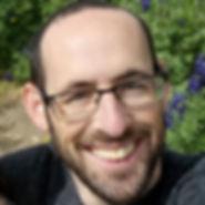 Asher Waldman