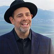 RabbiJason.jpg