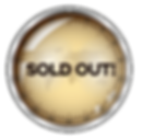 SOLD_OUT_Compass.png