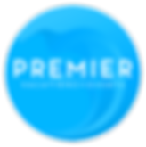 PremierCruise_LOGO_Updated.png
