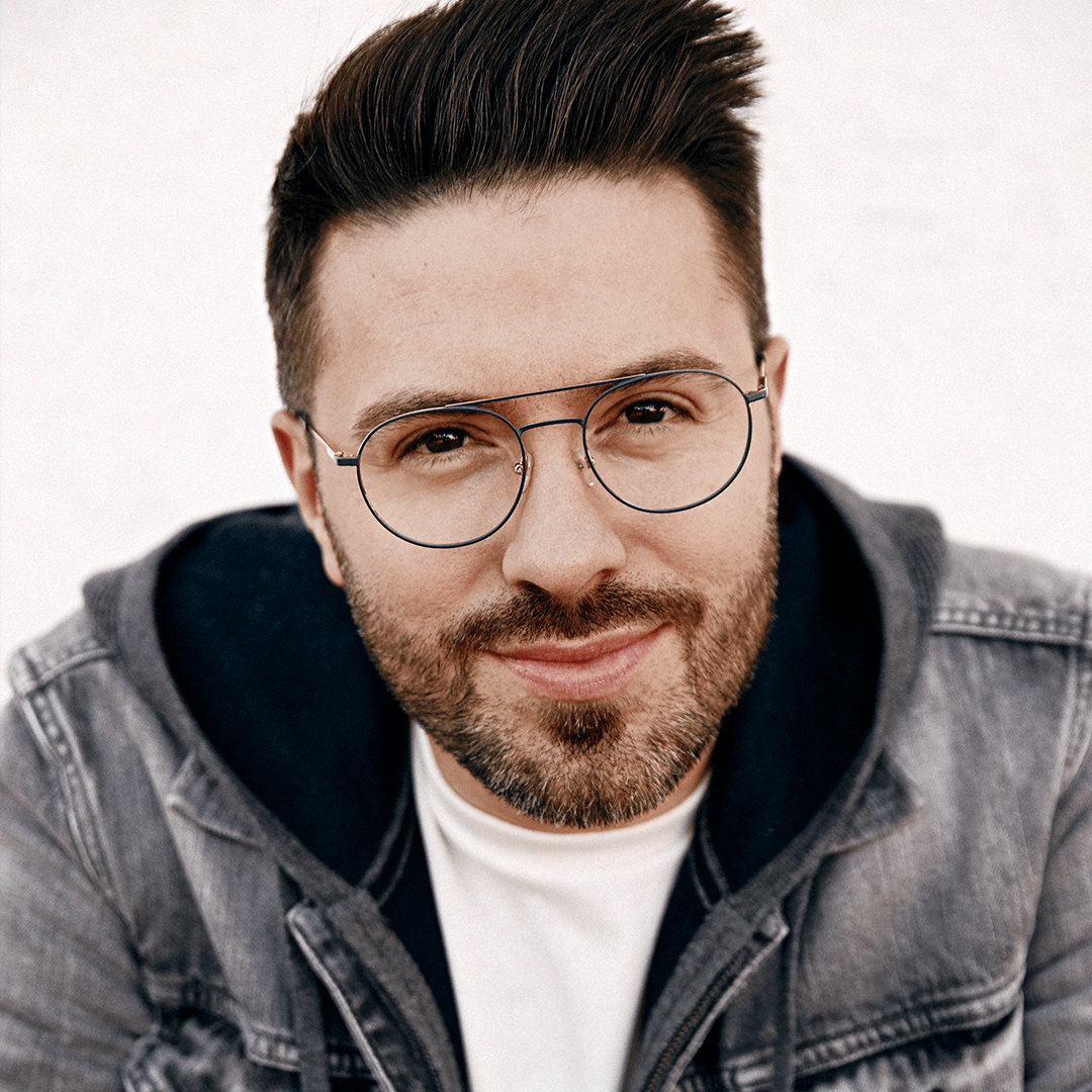 Danny Gokey Tour 2020 K LOVE Cruise | home