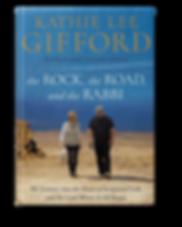 ROCK_ROAD_RABBI_BOOK.png