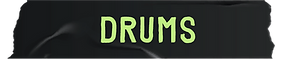 DRUMS_BlackTape.png