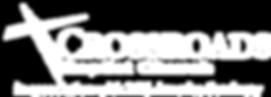 CROSSROADS_logo3.png