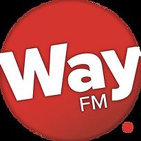 WayFM_network_logo.png