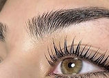 lash%20lift_edited.jpg