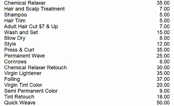 Hair Services.webp