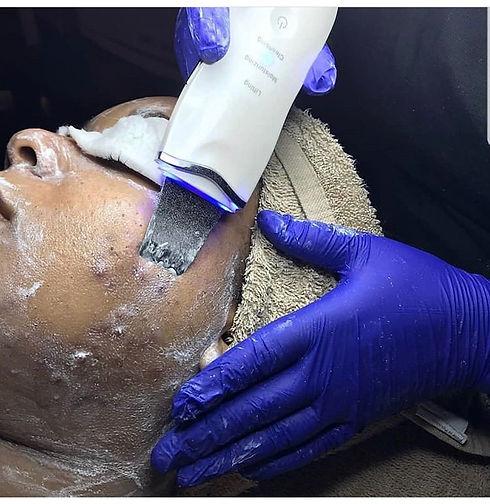 skin scrubber.jpg