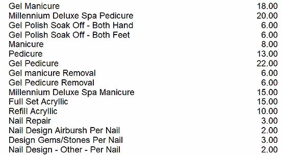 Nail Services.webp