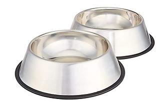 food bowls.PNG