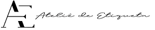 ae_logo_marco2019_mainlogo.png