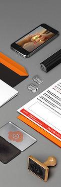 graphiste_freelance_orange_84