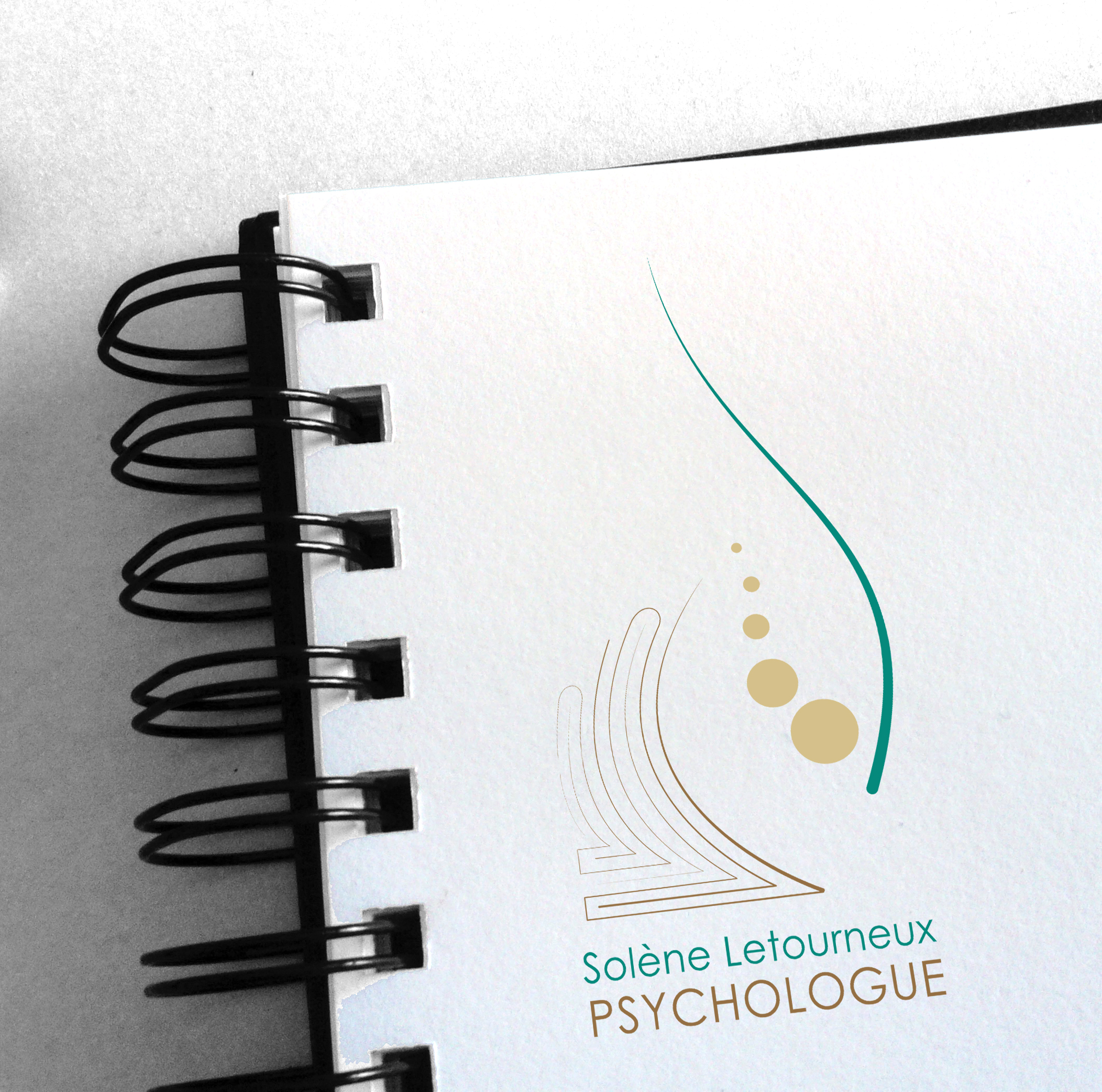 PSYCHOLOGUE