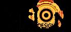 Logo +N-01.png