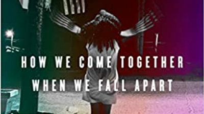 The Purposeof Power: How We Come Together When We Fall Apart