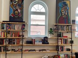 book shelf image.jpg