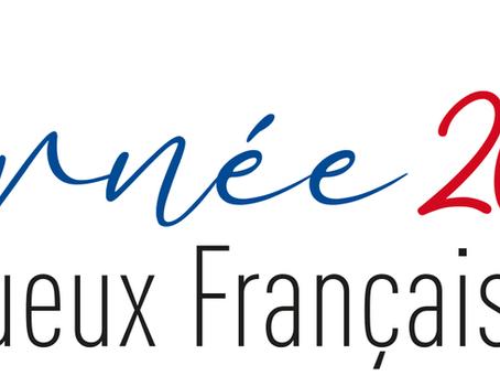 Journée des Spiritueux Français 2021 [Première édition]
