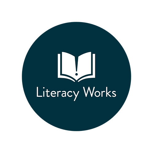 LitWorks Reading Group: Emergent Strategies
