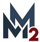 Logo mm2.png