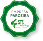 STS Consulting