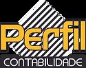Contabilidade, Departamento Pessoal, Área Contábil, Escrita Fiscal e Legalização Fiscal