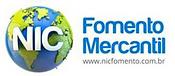 serviços de suporte e apoio técnico e financeiro