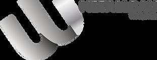 logo wachel