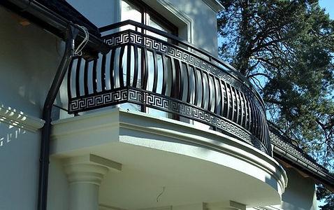 028-balustrady-balkon.jpg