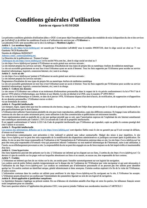 Mentions_Légales_.png