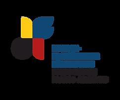 DFBF_Logo_mit_Text.png
